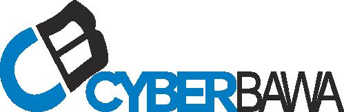 cyberbawa